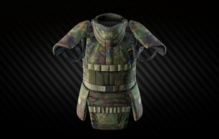 FORT Redut-T5 body armor.png