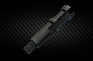 Custom Mosin Thread View.PNG