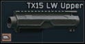 TX15 LW Upper Icon.PNG