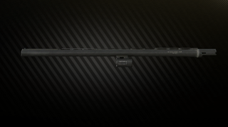 Mp153610mm.png