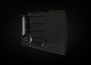 SV98 10Rd Mag.png