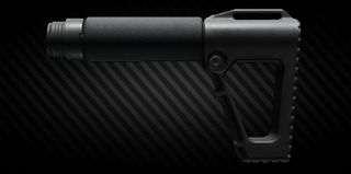 Double Star Ace Socom gen.4 stock for AR-15 examine.jpg