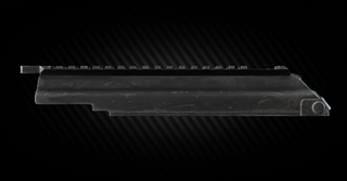 Izhmash regual dust cover for RPK-16.png