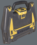 Omicron container.png