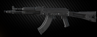 AK-104Image.png