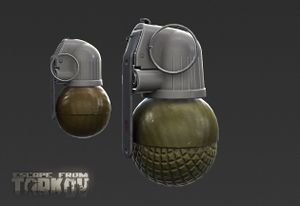 RGO impact grenade with UDZS dual action fuse.jpg