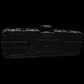 Weapon case.png