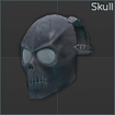 Deady Skull Mask Icon.png