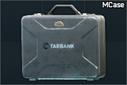 Pénz táska