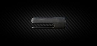 Muzzle brake Desert Tech 5.56x45.png