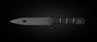 6h5 Bayonet.PNG
