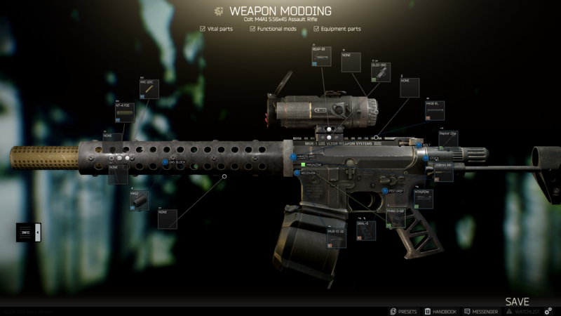 GunsmithPart16Mods2.png