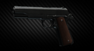 M1911A1 View.png