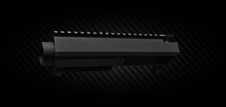 Upper receiver KAC 7.62x51 for SR-25 rifle.png