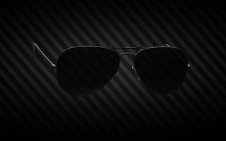 Aviator Sunglasses ins.png