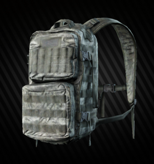 Flyye MBSS Backpack2.png