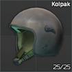 Kolpak-1S Icon.png