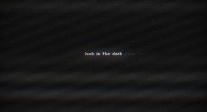 Look in the dark.jpg