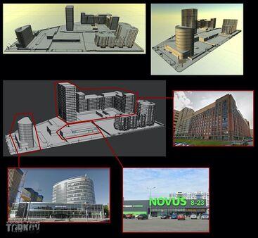 Streets concept (7).jpg