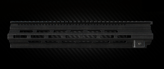 Troy Industries 13- M-LOK foregrip for 416A5 Image.png