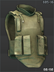 6B5-16 armored rig icon.png