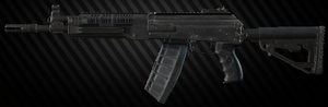 RPK-16.png