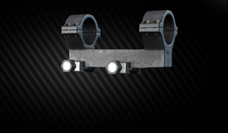 30mm Scope mount - The Official Escape from Tarkov Wiki