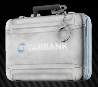 Bank case - The Official Escape from Tarkov Wiki
