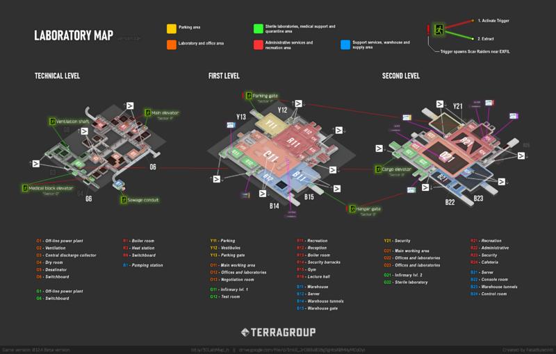 The Lab Map (Horizontal) (EN).png
