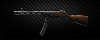 PPSH-41 View.png