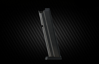 Mp443 magazine.png