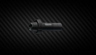SilencerCo choke adapter for 12ga shotguns Image.png