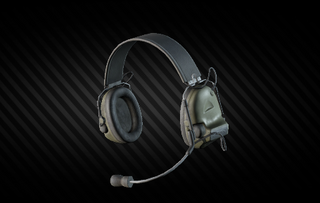 Peltor ComTac 2 headset.png