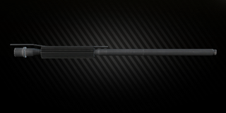 AR10barrel22inch.png