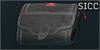Caja para objetos S I C C