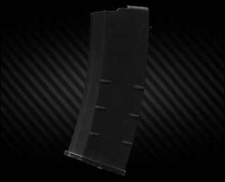 ASH-12 20 Rounder View.PNG