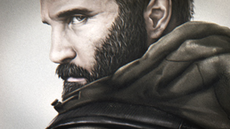 The survivalist path Cold blooded Banner.png