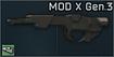 M700 MOD X Gen3 stock icon.png