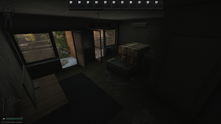 Strange West Wing Room 221 Key The Official Escape From Tarkov Wiki Download Free Architecture Designs Scobabritishbridgeorg