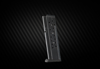 SR1MP Magazine.png