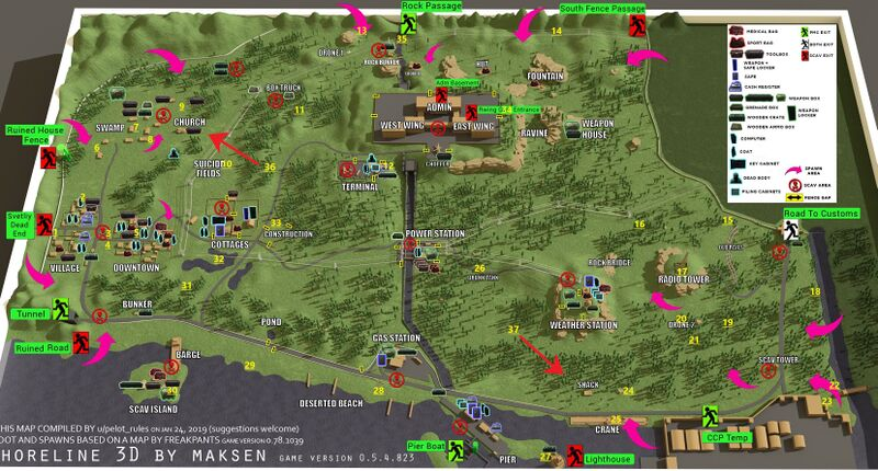 Actual caches 37 map shoreline.jpg