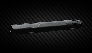 Five seveN MK2 pistol slide examine.png