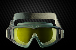 Anti-fragmentation goggles.png