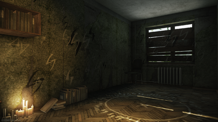Marked Key The Official Escape From Tarkov Wiki