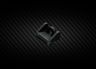 B&T MP9 Standard Rear-sight.png