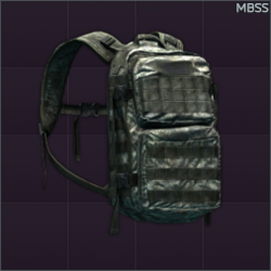 Flyye MBSS Backpack.png