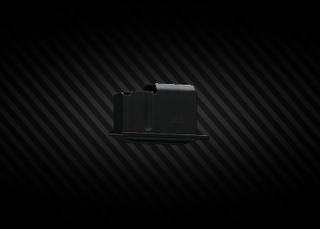 Metal magazine for VPO-215 and compatibles, .366 TKM 10-round capacity.png