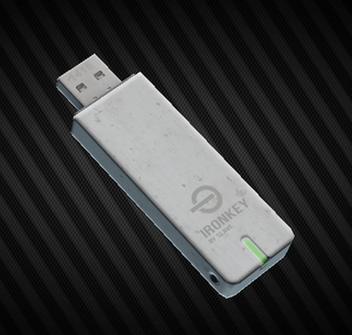 escape from tarkov usb