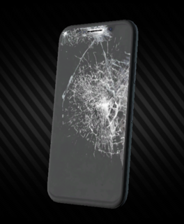 Broken GPhone x.png