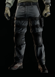USEC TIER 2 Lower ins.png